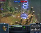 Arena Wars Reloaded  Archiv - Screenshots - Bild 16