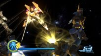 Dynasty Warriors: Gundam  Archiv - Screenshots - Bild 18