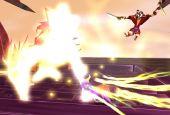 Legend of Spyro: The Eternal Night  Archiv - Screenshots - Bild 5