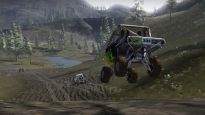 MX vs ATV Untamed  Archiv - Screenshots - Bild 19