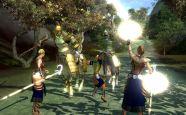Gods & Heroes: Rome Rising  Archiv - Screenshots - Bild 22