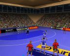 Handball Manager 2008  Archiv - Screenshots - Bild 13