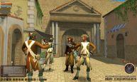 Pirates of the Burning Sea  Archiv - Screenshots - Bild 35