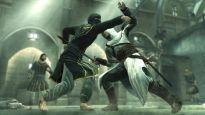 Assassin's Creed Archiv - Screenshots - Bild 41
