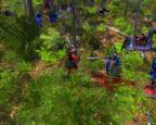 Golden Horde - Screenshots - Bild 30