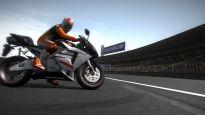Project Gotham Racing 4  Archiv - Screenshots - Bild 24
