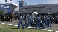 MotoGP '07  Archiv - Screenshots - Bild 10