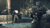 Gears of War Archiv - Screenshots - Bild 5