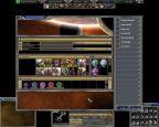 Space Empires 5  Archiv - Screenshots - Bild 12