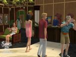 Die Sims 2: Gute Reise - Screenshots - Bild 11