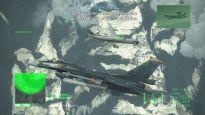 Ace Combat 6: Fires of Liberation  Archiv - Screenshots - Bild 23