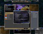 Space Empires 5  Archiv - Screenshots - Bild 14