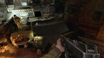 Medal of Honor: Airborne  Archiv - Screenshots - Bild 10