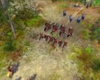 Golden Horde - Screenshots - Bild 10
