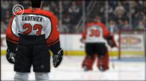 NHL 08  Archiv - Screenshots - Bild 25