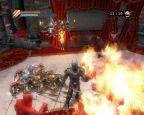 Overlord  Archiv - Screenshots - Bild 13