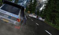 Sega Rally  Archiv - Screenshots - Bild 38