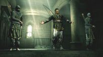 Assassin's Creed Archiv - Screenshots - Bild 43