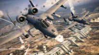 Ace Combat 6: Fires of Liberation  Archiv - Screenshots - Bild 25