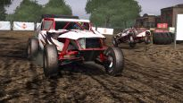 MX vs ATV Untamed  Archiv - Screenshots - Bild 23