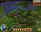 War Leaders: Clash of Nations  Archiv - Screenshots - Bild 46