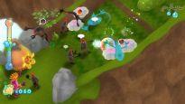 Dewy's Adventure  Archiv - Screenshots - Bild 6