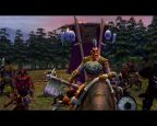 Heroes of Might & Magic 5: Tribes of the East  Archiv - Screenshots - Bild 31