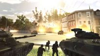 World in Conflict  Archiv - Screenshots - Bild 20