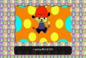 PaRappa the Rapper (PSP)  Archiv - Screenshots - Bild 9