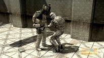 Metal Gear Solid 4: Guns of the Patriots  Archiv - Screenshots - Bild 25