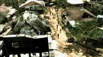 Resident Evil 5 Archiv - Screenshots - Bild 7