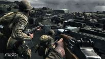 Medal of Honor: Airborne  Archiv - Screenshots - Bild 7