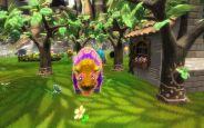 Viva Piñata  Archiv - Screenshots - Bild 4