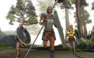 Gods & Heroes: Rome Rising  Archiv - Screenshots - Bild 13