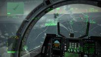 Ace Combat 6: Fires of Liberation  Archiv - Screenshots - Bild 33
