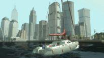 Grand Theft Auto 4  Archiv - Screenshots - Bild 29