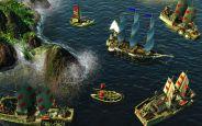 Empire Earth 3  Archiv - Screenshots - Bild 53