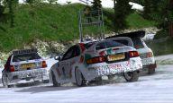 Sega Rally  Archiv - Screenshots - Bild 35