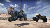 MX vs ATV Untamed  Archiv - Screenshots - Bild 18