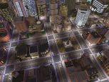 SimCity Societies  Archiv - Screenshots - Bild 50