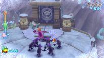 Dewy's Adventure  Archiv - Screenshots - Bild 18