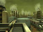 SimCity Societies  Archiv - Screenshots - Bild 45