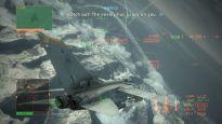 Ace Combat 6: Fires of Liberation  Archiv - Screenshots - Bild 34