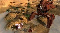 Universe at War: Angriffsziel Erde  Archiv - Screenshots - Bild 26