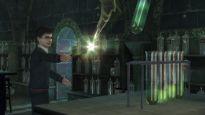 Harry Potter und der Orden des Phönix  Archiv - Screenshots - Bild 14