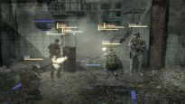 Metal Gear Online  Archiv - Screenshots - Bild 6