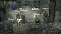 Metal Gear Online  Archiv - Screenshots - Bild 6