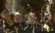 Gods & Heroes: Rome Rising  Archiv - Screenshots - Bild 15