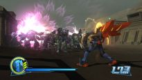 Dynasty Warriors: Gundam  Archiv - Screenshots - Bild 21