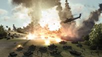 World in Conflict  Archiv - Screenshots - Bild 24